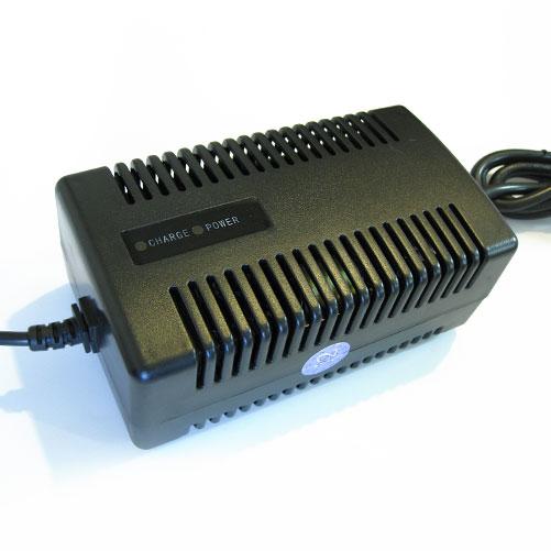 Купить Зарядное устройство 24V 1,7А цена в украине