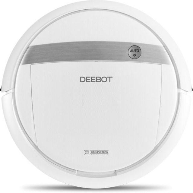 Ecovacs DeeBot M88
