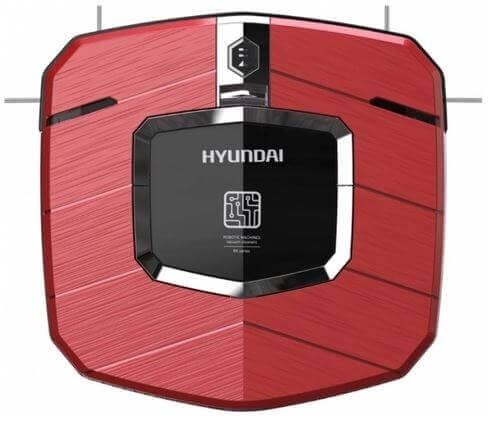 Hyundai h vcrx50