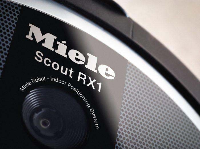 miele sjql0 scout rx1