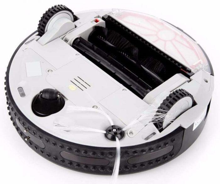 Xrobot strider
