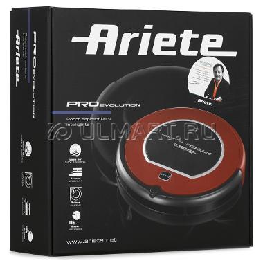 Ariete 2713