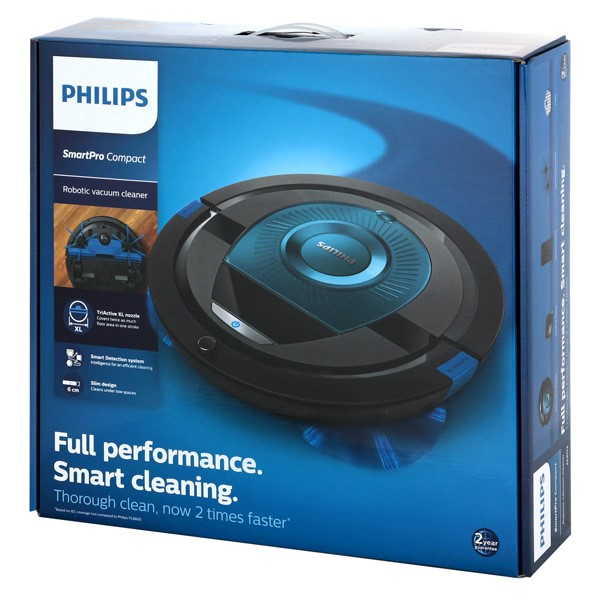 Philips FC8774