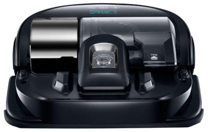 Samsung VR20J9259UC