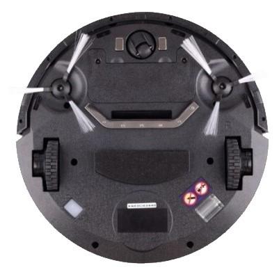 Xrobot X-550