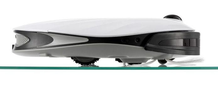 Xrobot XR-560