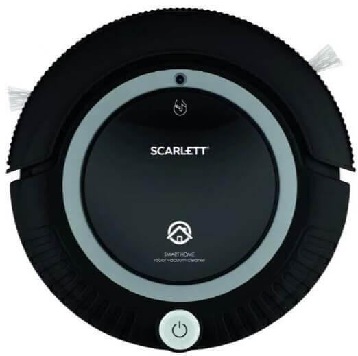 Scarlett sc vc80r10