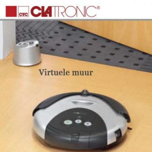 Clatronic BSR 1283