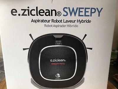 E.ziclean Sweepy