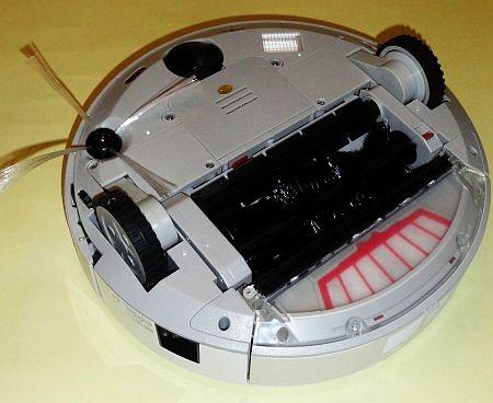 Xrobot xr 210b