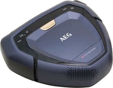 AEG RX9-1-IBM