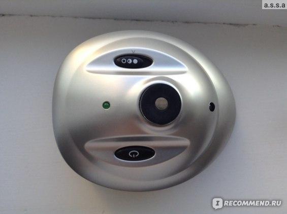 QWIKK XRobot 400