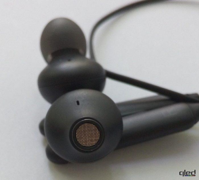 Samsung u flex headphones