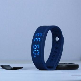 Smartband h5s