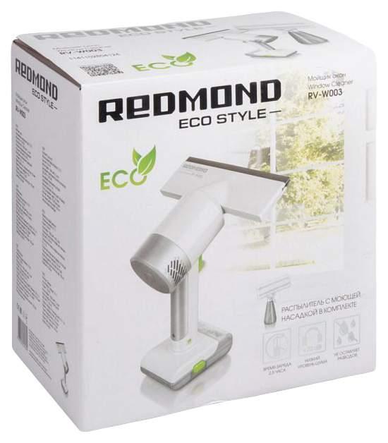 Redmond RV W003