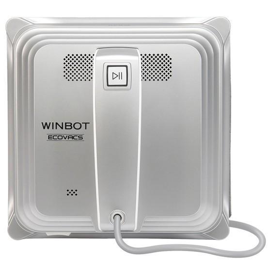 Winbot W830