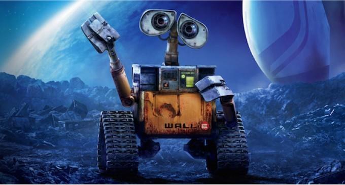 UBTECH Jimu Robot