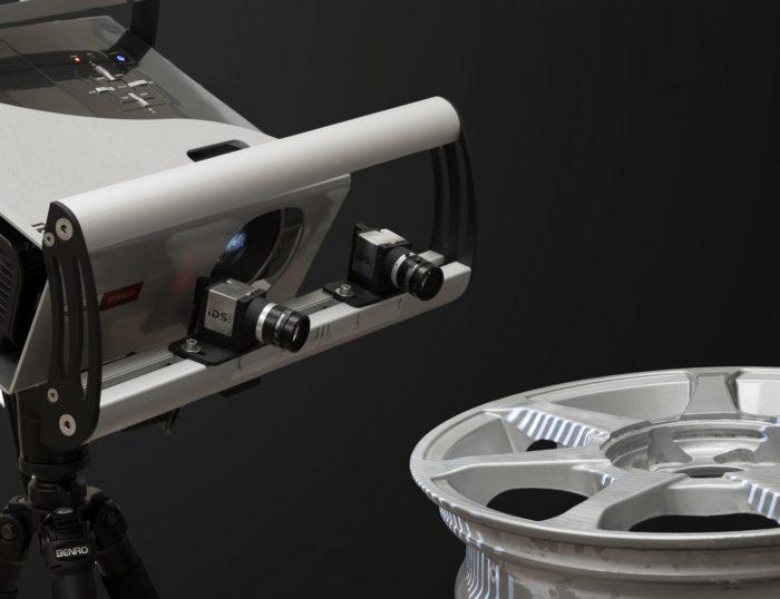 RangeVision Standard Plus