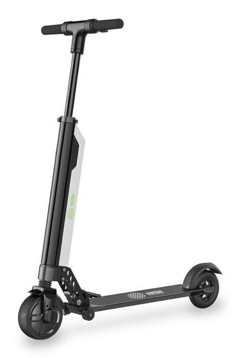 Cs escooter s2