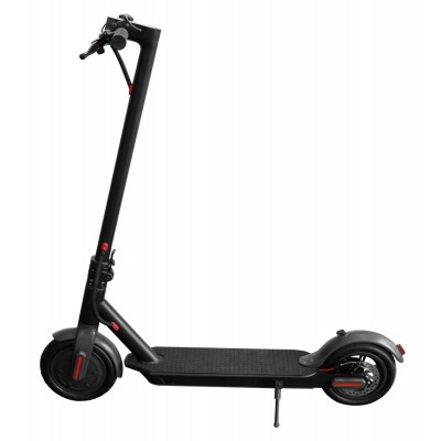 Kick scooter s85