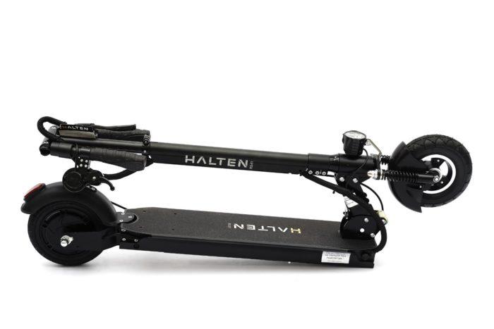 Halten RS-01-1