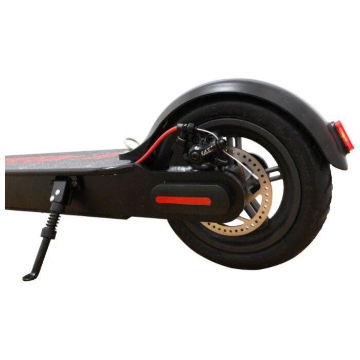 SpeedRoll F5