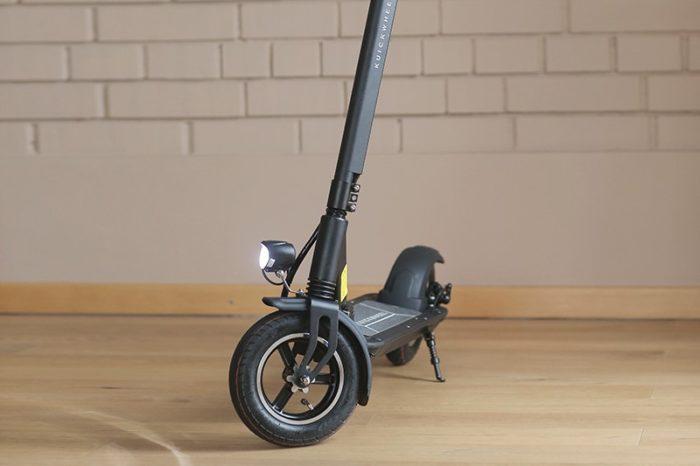 Fastwheel fx5