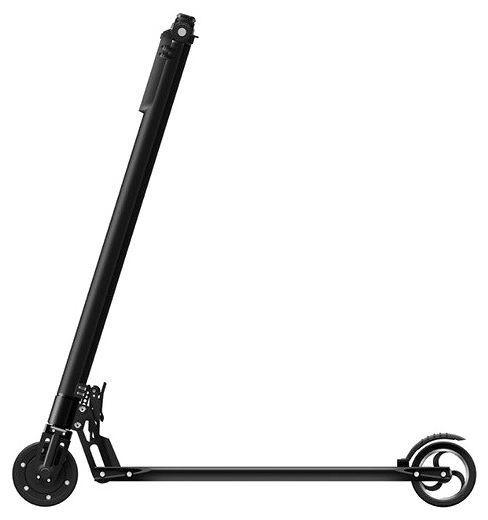 IconBIT Kick Scooter XT