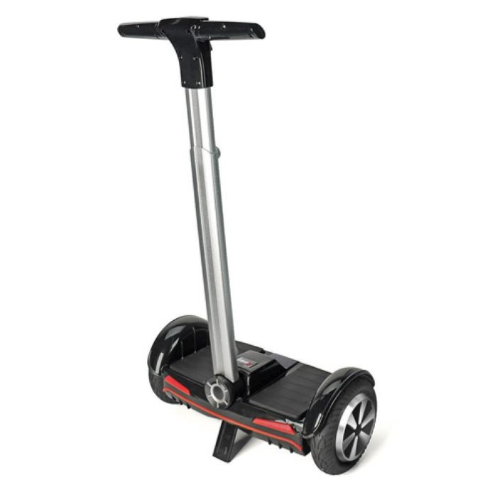 IconBIT Smart SCOOTER S 8
