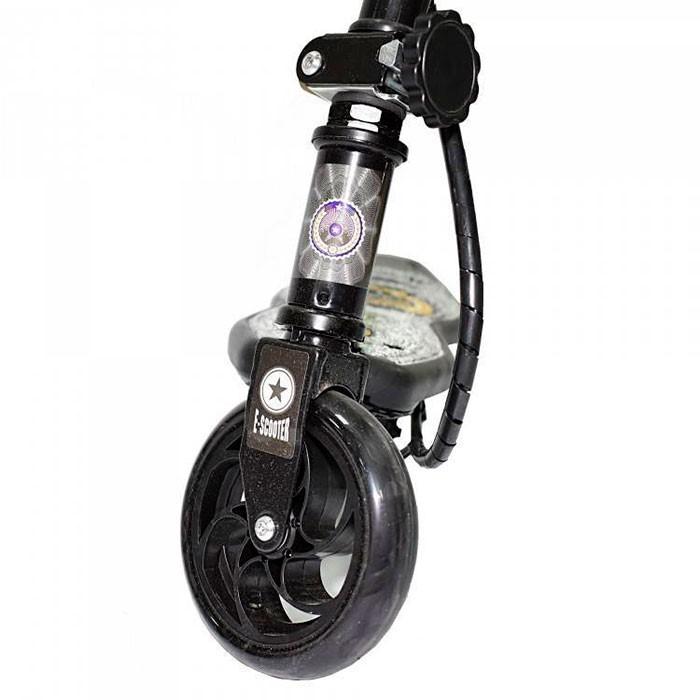 E-scooter cd-10