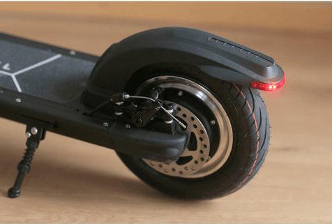 Fastwheel fx1