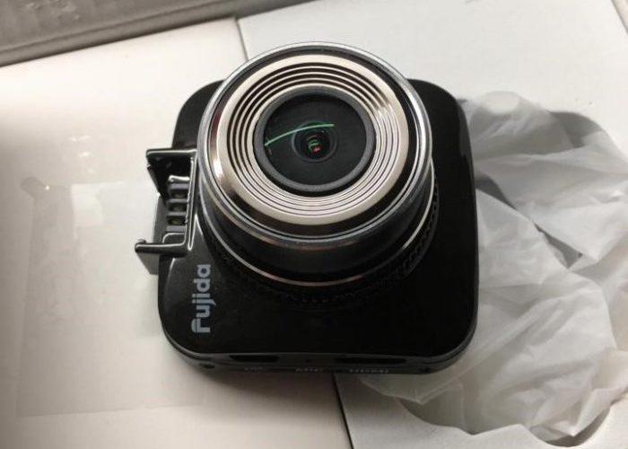 Fujida zoom 9