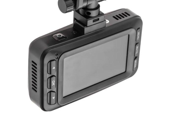 Видеорегистратор Roadgid X7 Gibrid GT 5в1 в Златоусте