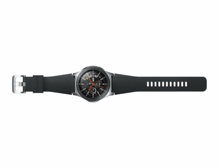 Samsung galaxy watch 46 mm