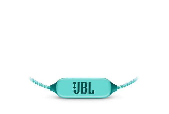 JBL E25BT