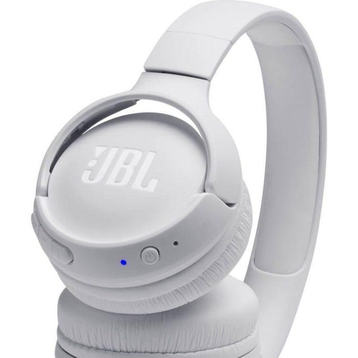 Jbl t500bt