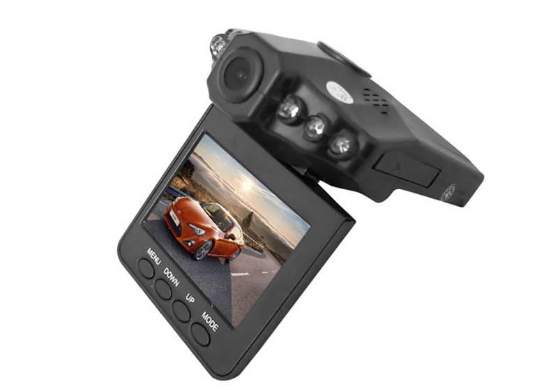 Видео регистратор hd dvr цена подключение регистратора в машине
