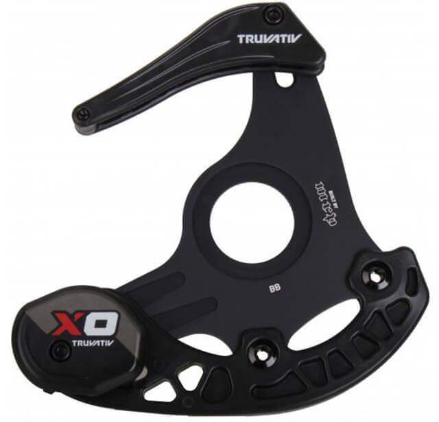 Натяжитель цепи Truvativ X0 / BB для велосипеда