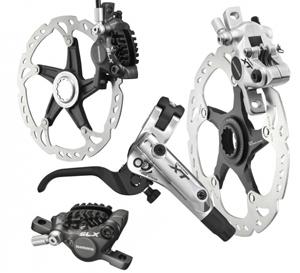 Ремонт и обслуживание тормозной системы велосипеда