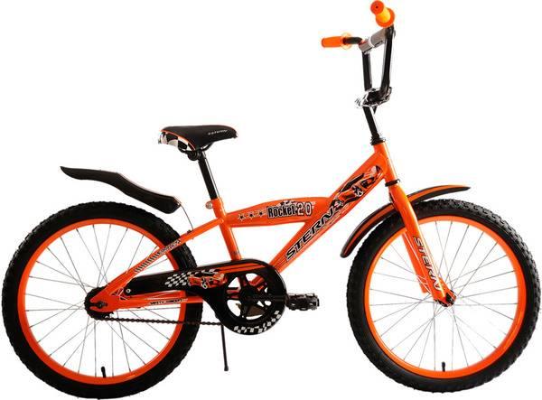 Велосипед какой фирмы выбрать